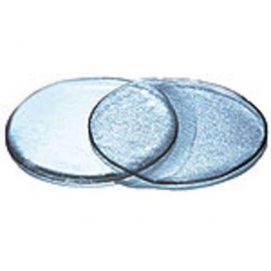 Bunga Gel Disc