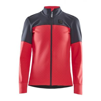 Craft Hale Subzero Jacket Dames