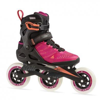 Rollerblade Macroblade 110 3WD Dames Inline Skate