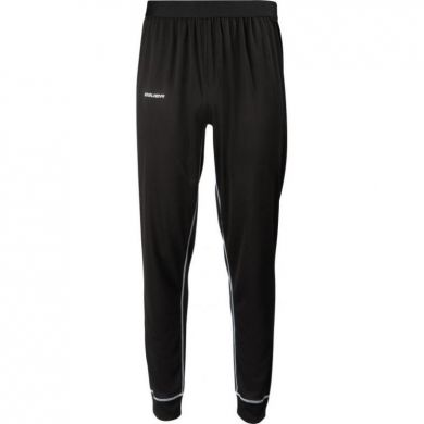 Bauer Core NG Basic Pant