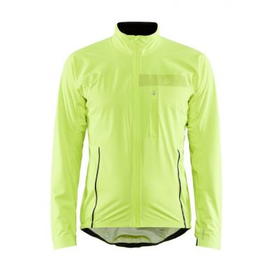 Craft Stride Rain Jacket