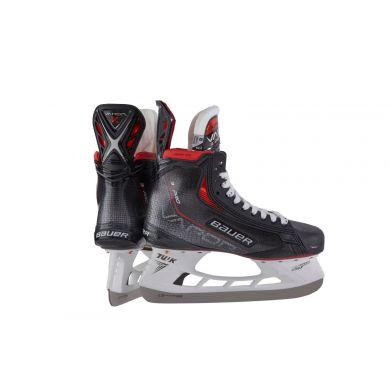 Bauer Vapor 3X Pro IJshockeyschaats (Senior)