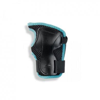 Rollerblade X-Gear Wristguard Protectie Dames Polsbeschermer