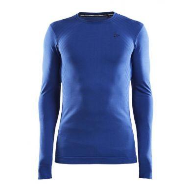 Craft Fuseknit Comfort Longsleeve Ondershirt