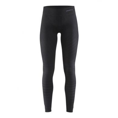 Craft Active Intensity Pants Dames