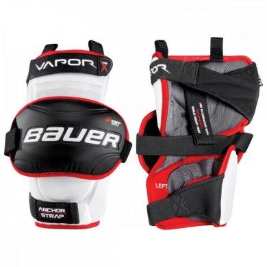 Bauer Vapor 1X Goal Knee Guards