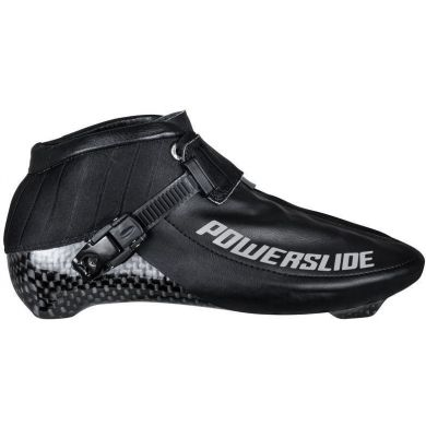 Powerslide Icon Wind Inline Schoen