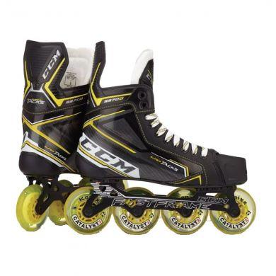 CCM Super Tacks 9370 Inline Hockey Skate (Senior)