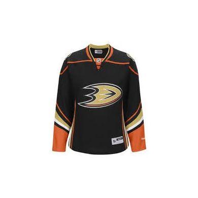 NHL Premium Jersey (Anaheim Ducks)
