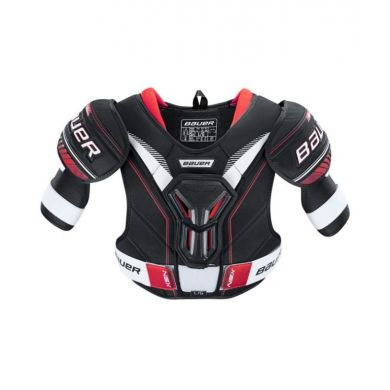 Bauer SP NSX Shoulderpad Junior
