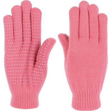 Harry's Horse Magic Gloves (Roze)