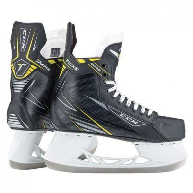 CCM Tacks 2092 Hockey Schaats