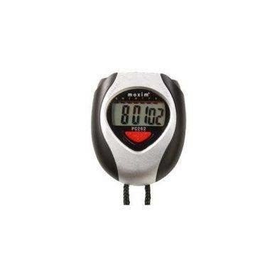 Maxim 250 Stopwatch