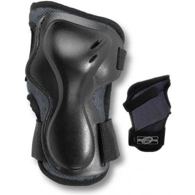 Rollerblade  Pro Wrist guard
