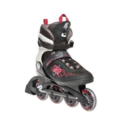 K2 Kinetic 80 Pro II Dames Inline Skate