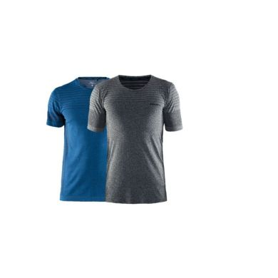 Craft Cool Comfort Shirt Korte Mouwen
