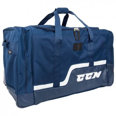 CCM EB 250 De Luxe Carry Bag (Navy)