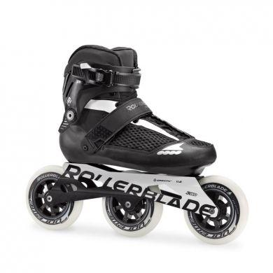 Rollerblade Endurace 110 Inline Skate