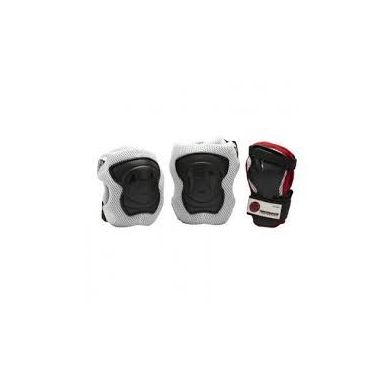 K2 Performance Skate Protectie Set