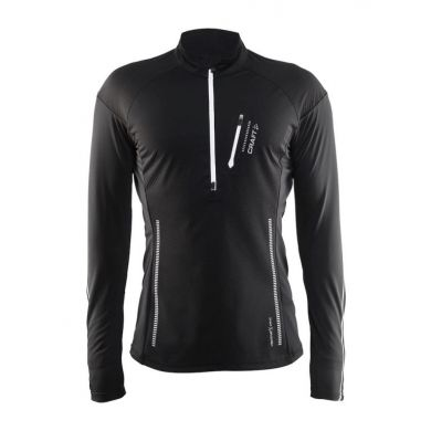 Craft Race Wind Jersey (Pacific)