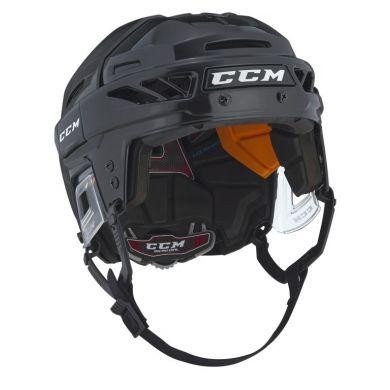CCM HT Fitlite FL90 Hockey Helm
