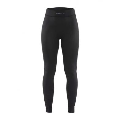 Craft Active Intensity Pant Dames