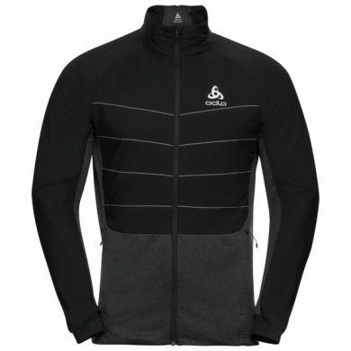 Odlo Jacket Millennium S-Thermic