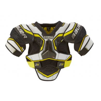 Bauer SP Supreme 2s Pro Shoulderpad (Youth)