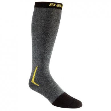 Bauer NG Elite Kevlar Snijvaste Sock