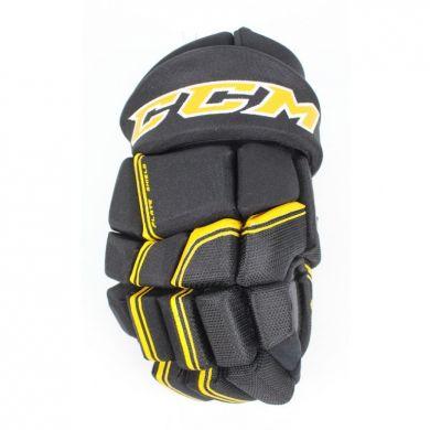 CCM HG QLT 270 Gloves (NVSF)