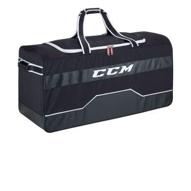 CCM EB 340 Basic Carry IJshockey Tas (Senior)