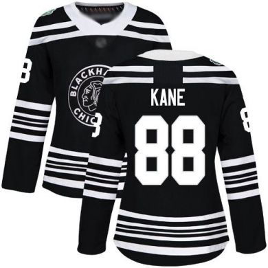 NHL Replica Jersey (Chicago Black Hawks Limited)