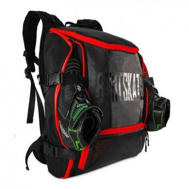 Bont Backpack Rugzak