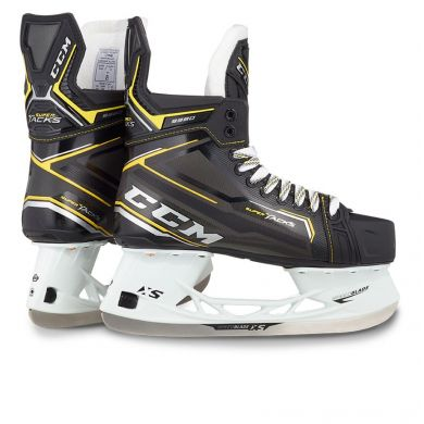 CCM Super Tacks 9380 Hockey Schaatsen (Senior)