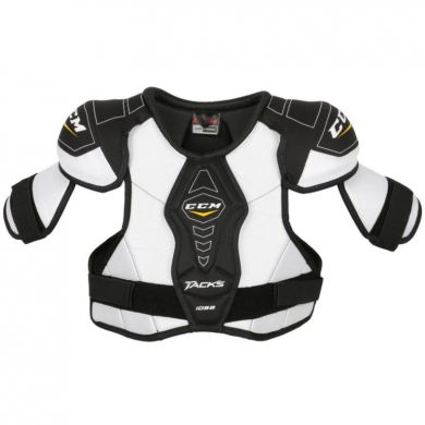 CCM SP Tacks 1052 Shoulderpad