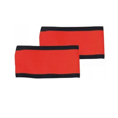 Bauer Officials Arm Sleeve (per Paar)