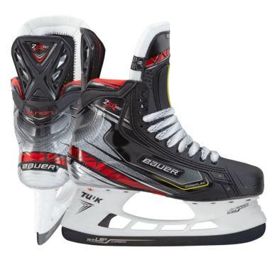 Bauer Vapor 2x Pro IJshockey Schaats (Junior)