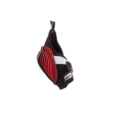 Bauer EP NSX Elbowpad (Youth)