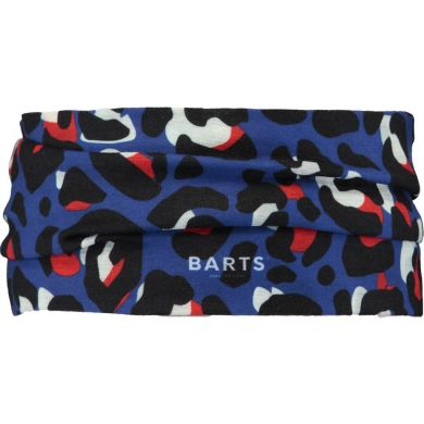 Barts Multiband Leopard