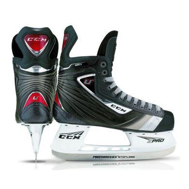 CCM U+ 05 Skate