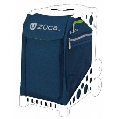Zuca Insert Bag Solid