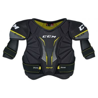 CCM SP Tacks 9040 Shoulderpad (Junior)
