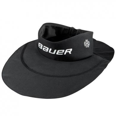 Bauer NG NLP22 Neck Guard