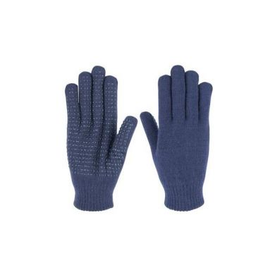 Harry's Horse Magic Gloves (Navy)