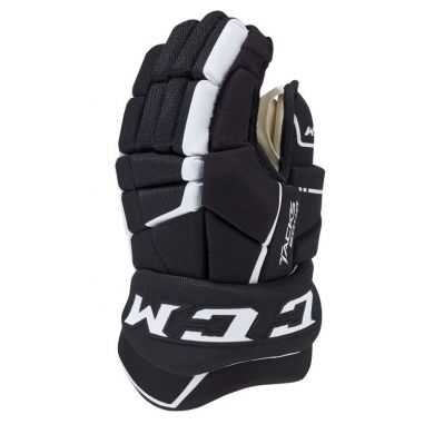 CCM HG Tacks 9040 Hockey Gloves (Junior)
