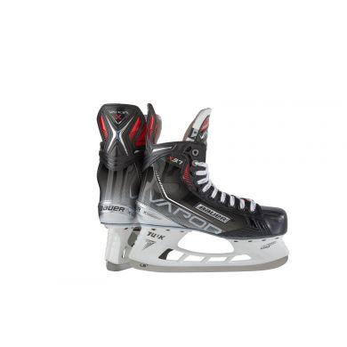 Bauer Vapor X3.7 IJshockeyschaats (Intermediate)