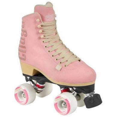 Powerslide Chaya Quad Rolschaats (Bubble Gum)