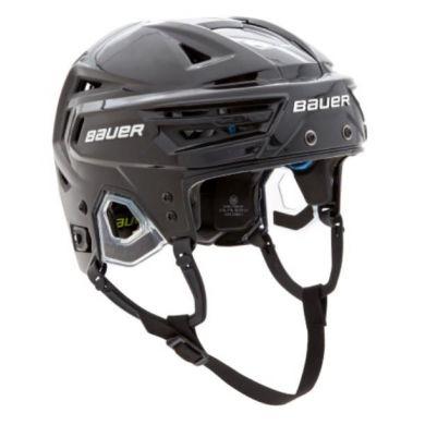 Bauer HH Re-Akt 150 Hockey Helm