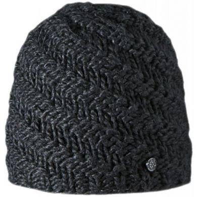Barts Olza Beanie (Zwart)