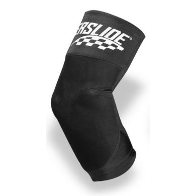 Powerslide Elbow Pad